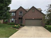 View 1726 Woodstock Dr Brownsburg IN