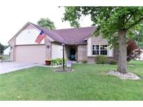 View 8945 Birkdale Cir Indianapolis IN