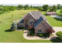 View 597 W 950 Fortville IN