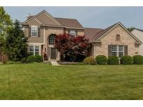 View 11834 Gray Eagle Dr Fishers IN
