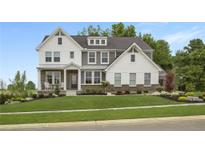 View 6345 Mayfield Ln Zionsville IN