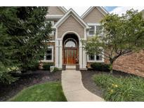 View 11574 Loch Raven Ct Fishers IN