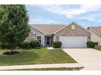 View 7291 Burlat Ln Noblesville IN