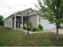 View 12575 Old Pond Rd Noblesville IN
