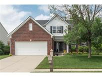View 14504 Chapelwood Ln Fishers IN