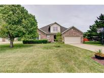 View 1529 Pippin Ct Greenfield IN