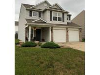 View 6376 Matcumbe Plainfield IN