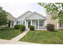 View 3526 Shepperton Blvd Indianapolis IN