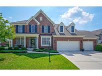 View 12513 Spire View Dr Fishers IN