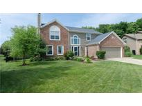 View 10335 Stingray Dr Indianapolis IN