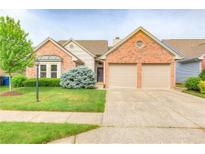 View 7848 E Chesapeake Dr Indianapolis IN
