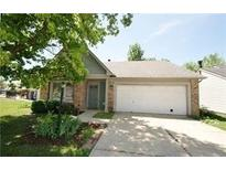 View 5021 Peppergrass Ct Indianapolis IN