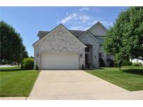 View 8653 Arailia Dr Plainfield IN