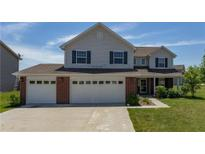 View 8371 Bushypark Dr Brownsburg IN