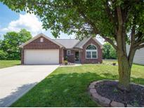 View 6829 Cadwell Cir Indianapolis IN