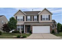 View 18744 Planer Dr Noblesville IN