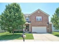 View 5647 W Woodview Trl McCordsville IN