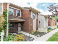 View 5238 Whisperwood Ln # 252 Indianapolis IN