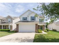 View 11427 Seabiscuit Dr Noblesville IN