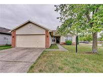 View 7030 Tassel Meadow Dr Indianapolis IN