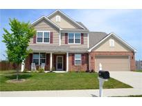 View 6589 Kara Ln Brownsburg IN