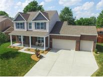 View 8752 New Heritage Dr Indianapolis IN