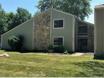 View 5629 Blue Spruce Dr # 5629 Indianapolis IN