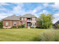 View 577 Fairwind Brownsburg IN