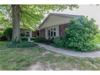 View 5221 Whisperwood Ln # 42 Indianapolis IN