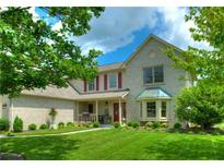 View 4838 Ashbrook Dr Noblesville IN