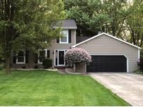 View 615 Tanglewood Dr Noblesville IN