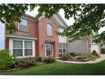 View 11925 Cabri Ln Fishers IN