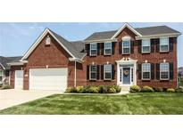 View 4506 Cool Springs Ct Zionsville IN