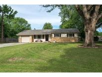 View 5935 Harsin Ln Indianapolis IN