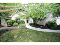 View 4156 Creekside Pass Zionsville IN