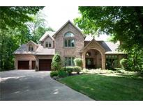 View 5538 Woodacre Ct Indianapolis IN