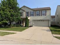 View 10817 Emery Dr Indianapolis IN
