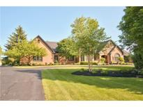 View 1694 Summerlakes Ct Carmel IN