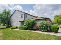 View 9258 Backwater Dr Indianapolis IN
