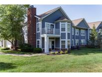 View 1088 Shadow Ridge Rd # 123 Indianapolis IN