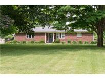 View 1284 S Daisy Ln New Palestine IN