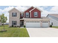 View 8347 Templederry Dr Brownsburg IN