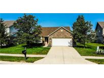 View 8626 N Crestview Trl McCordsville IN