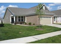 View 4960 Silverbell Dr Plainfield IN