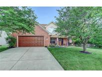 View 11387 Songbird Ln Fishers IN