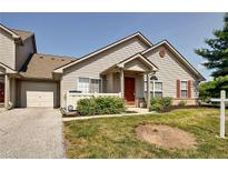 View 5462 Kelvington Ln # 5A Indianapolis IN
