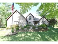 View 8160 Timberwood Dr Plainfield IN