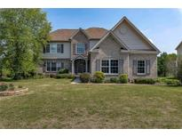 View 8924 Winterberry Ct Zionsville IN