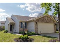 View 15239 Fawn Meadow Dr Noblesville IN