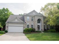 View 12051 Sellerton Dr Fishers IN
